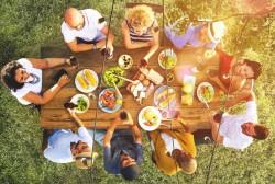 organizing-family-reunions