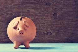 piggy-bank-improve-your-finances