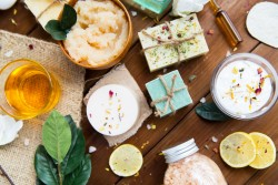 anti-aging-products-in-your-kitchen