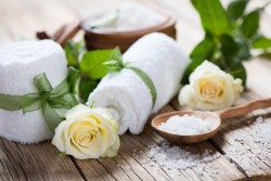 household-items-gives-vibrant-skin